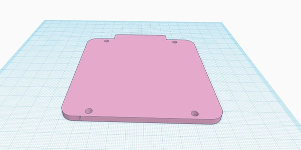 3D Printing Your Parts