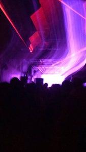 Club Lighting System With MadMapper & Teensy 3.2