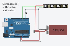 Picture of Assemble Arduino