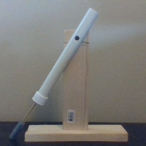 Marble Launcher