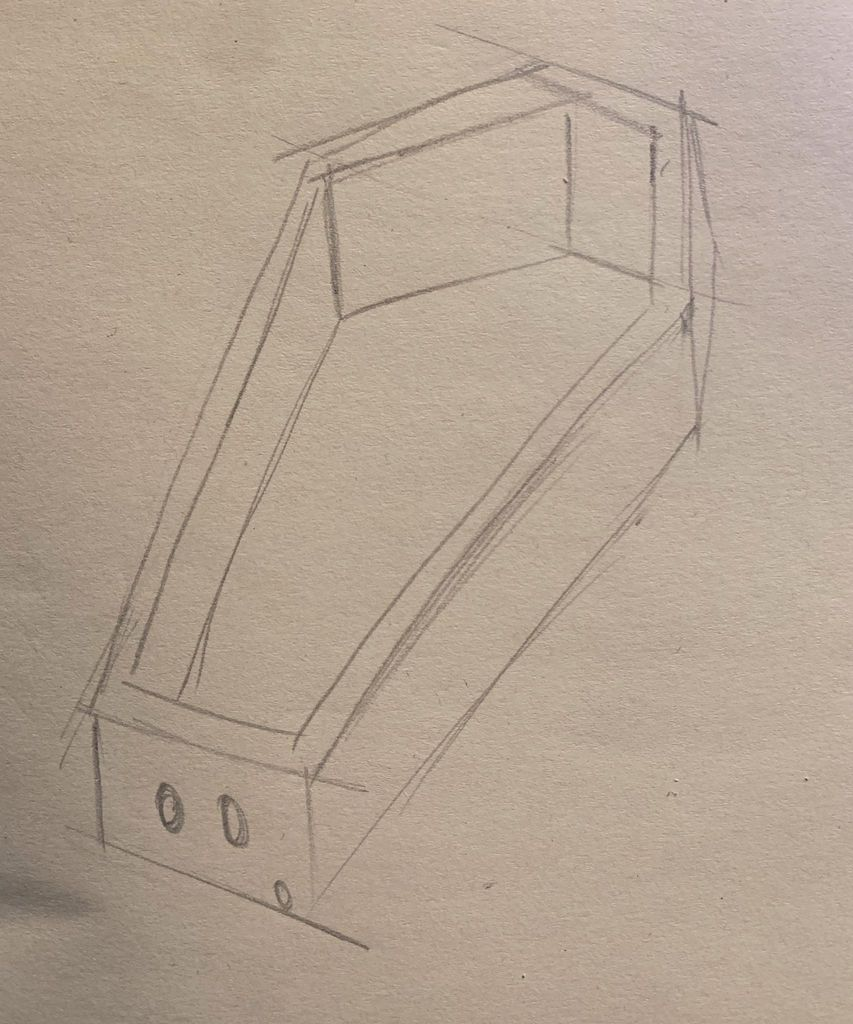 Picture of Design a Coffin