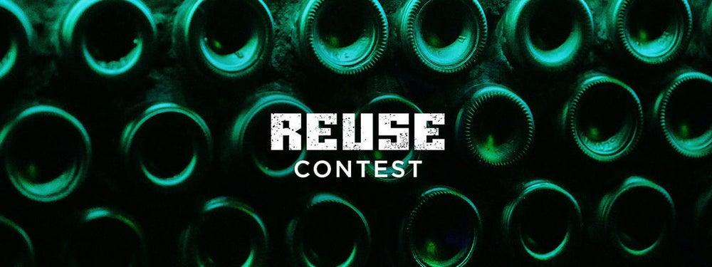 Reuse Contest