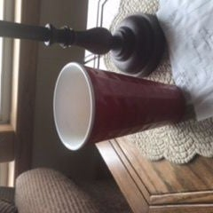 How to Make Super Cheap Homebrew Kool Aid Wine/Alcohol/Kilju