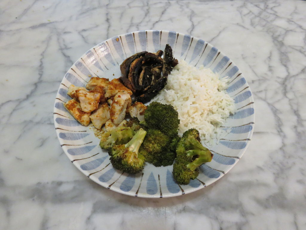 Picture of Meal Ideas