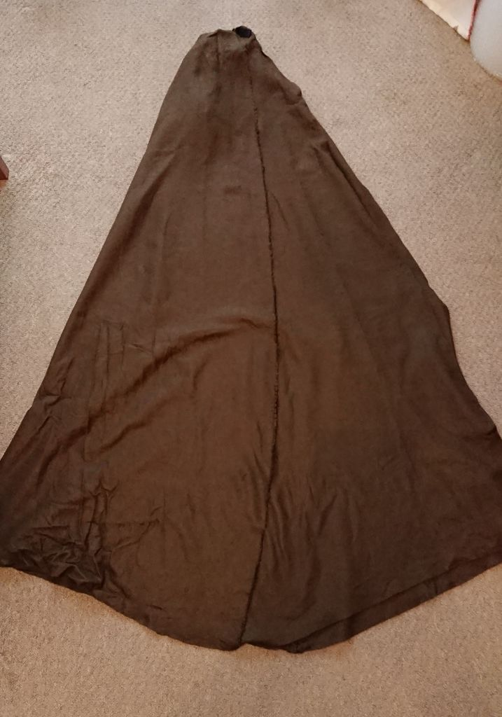 Picture of Cape an Belt