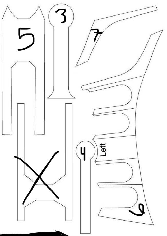 Picture of Templates