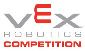 Picture of VEX Tower Takeover Competition Robot