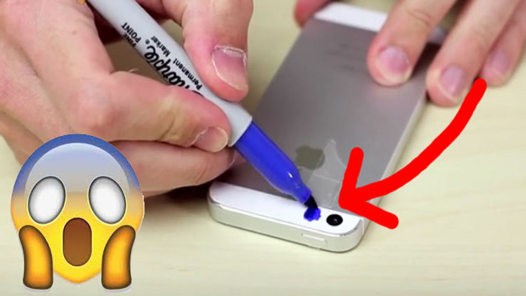 Picture of 8 Smartphone Life Hacks You Should Know !