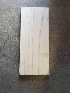 Cut and Prep Board