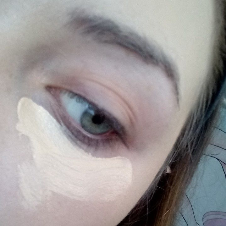 Picture of Concealer