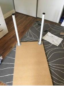 Step 2: Assemble