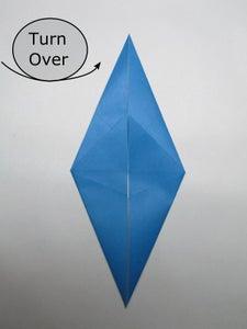 Folding the Base