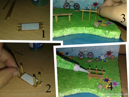 Step (21).jpg