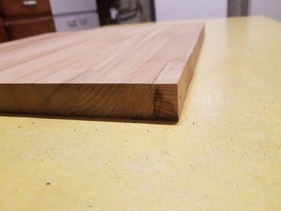 Laptop Height Stand