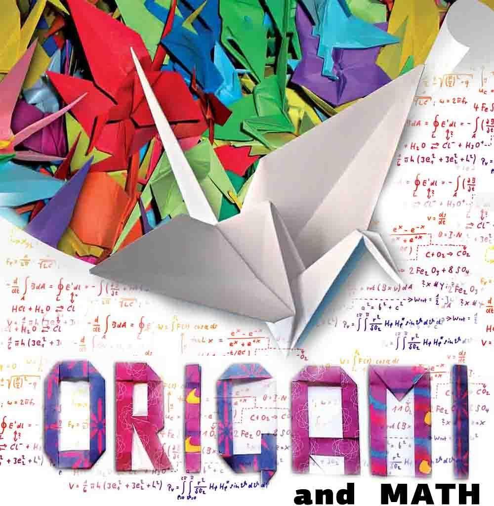 Robert J. Lang - Origami Insects Vol. 2.pdf [d4775226om42] | 1024x1000