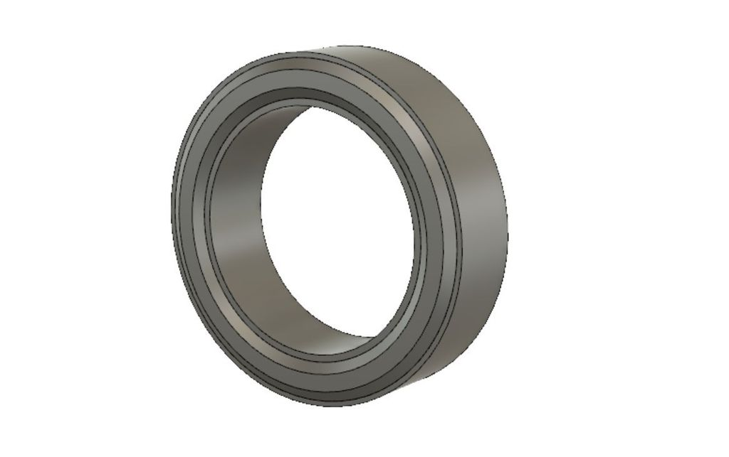 Picture of The Bearing