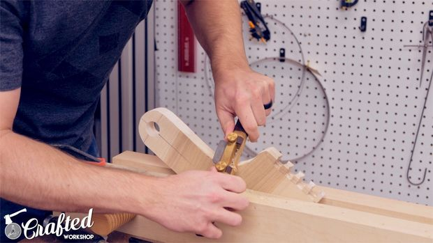 Building A Hand Tool Tote with Hand Cut Dovetails - 16.jpg