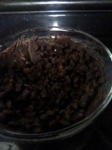 Quick Easy Chocolate Coffee Beans