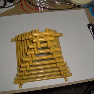 stacked-pencil-pyramid-05.jpg