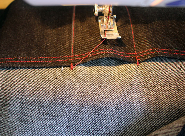 15_stitch dividers.jpg