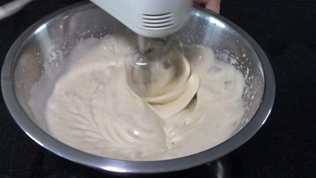 Picture of Ingredients and How to Make It
