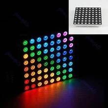 RGB-LED-Matrix-8x8-Full-Color-Dot-Square-Display-60x60mm-Common-Anode-for-Arduino.jpg_220x220xz.jpg_.jpg