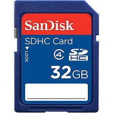 Picture of Flashing Sd Card