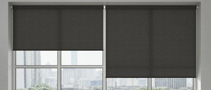 How to DIY Smart Roller Blinds With SONOFF Smart Switches?
