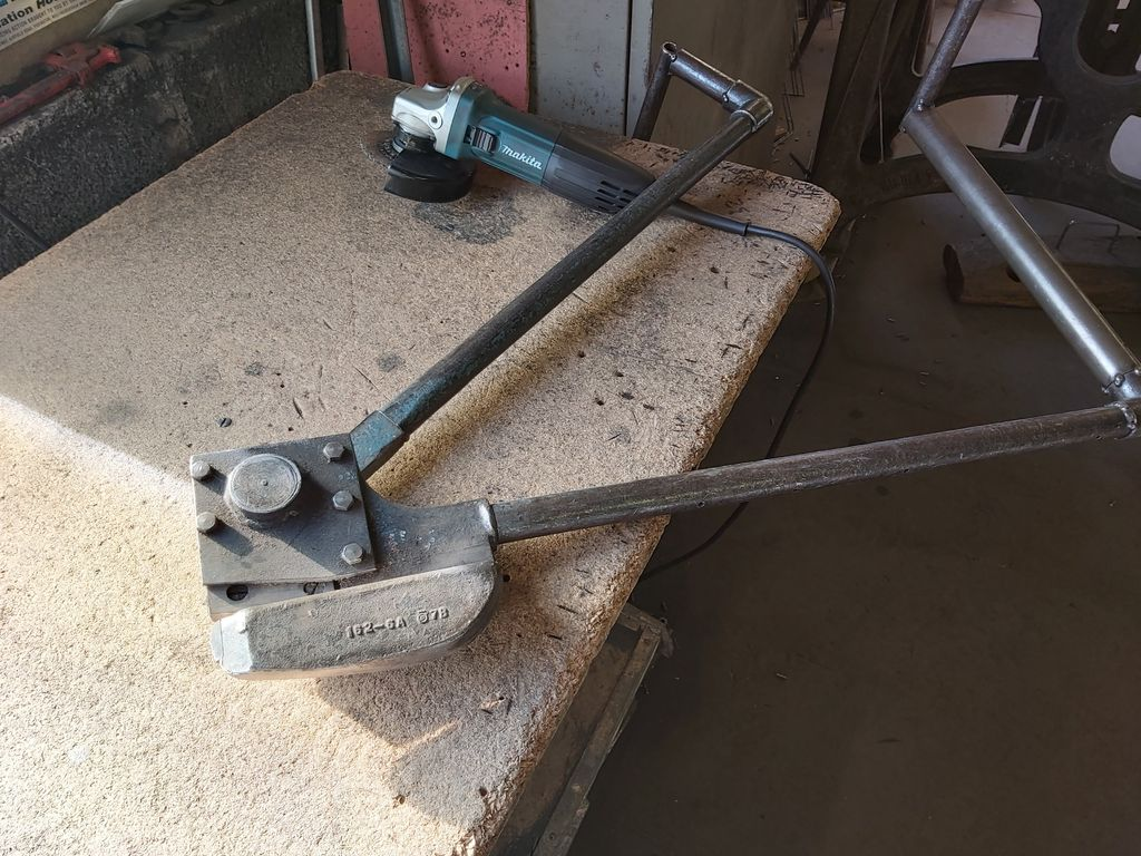 Picture of What is this tool