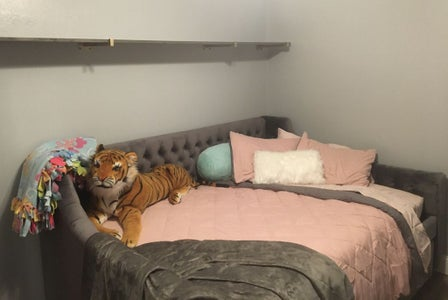 Find the Bed of Your Dreams