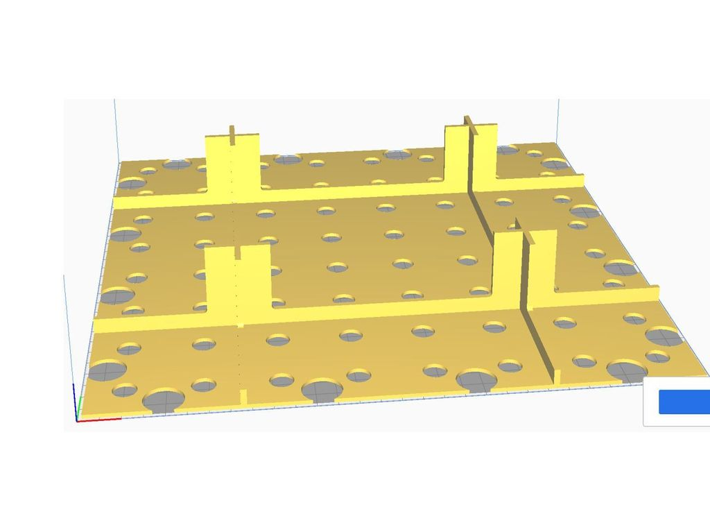 Picture of 3D Print Modules