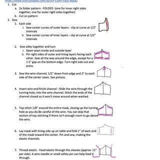 Mask 2 Alternative instructions.jpg