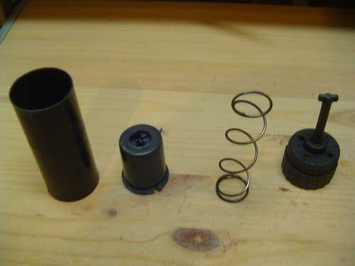 airsoft cannon 010.JPG