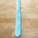 Fold Tie Knot