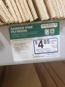 Find Your Desired Wood