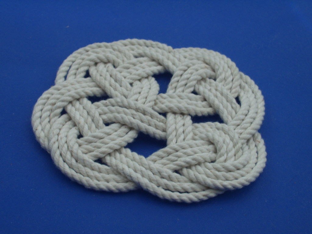 Picture of Kringle Mat