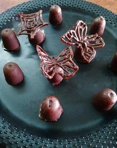 Easy to Make Chocolate Bonbons