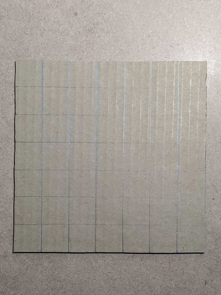 Picture of Draw a Grid