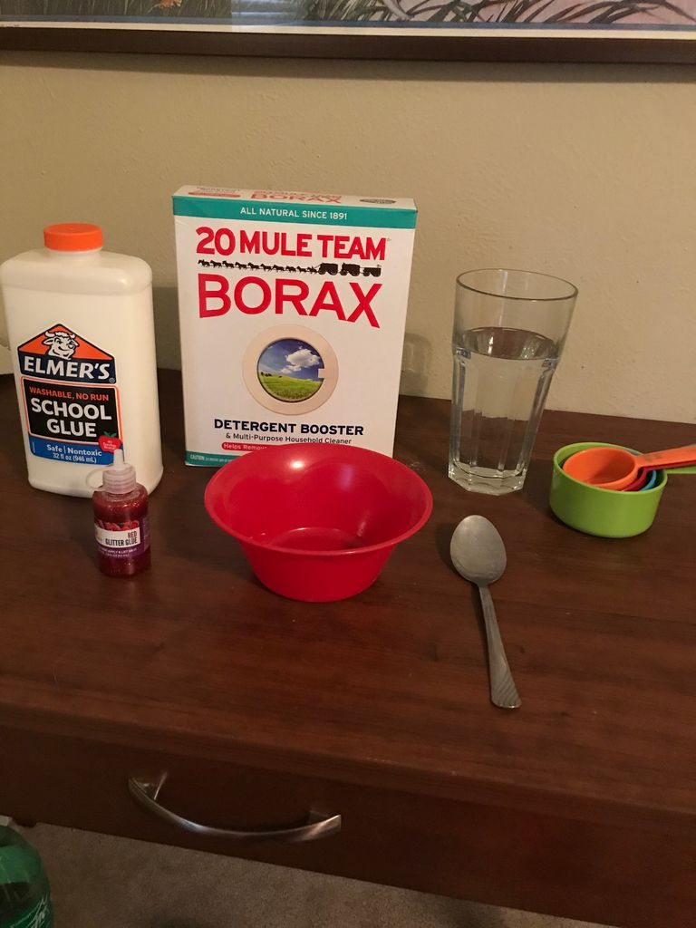 Picture of Cp2- How to Make Slime