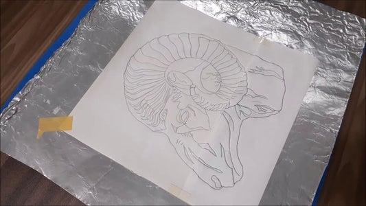 Design / Sketch