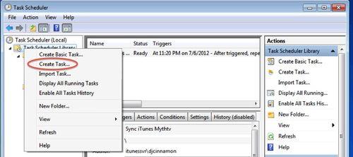 TaskScheduler.jpg