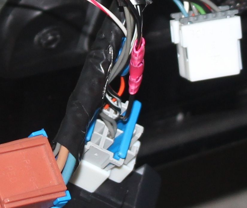 Add A Door Lock Keyfob 6 Steps. Of Ure Out How The Electric Locks Work. GM. 2000 GMC Power Door Lock Relay Wiring At Scoala.co