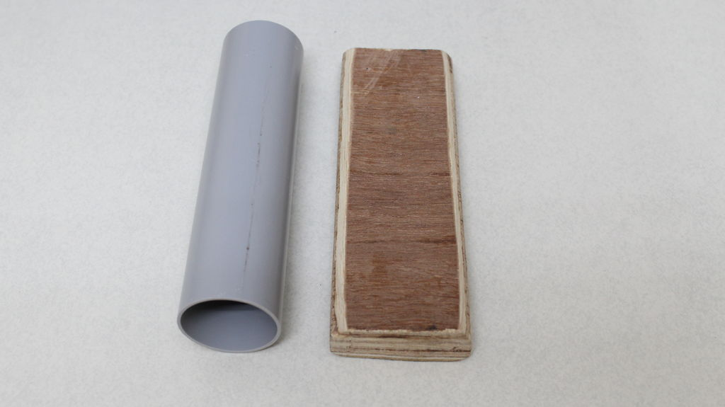 Picture of Component Casing
