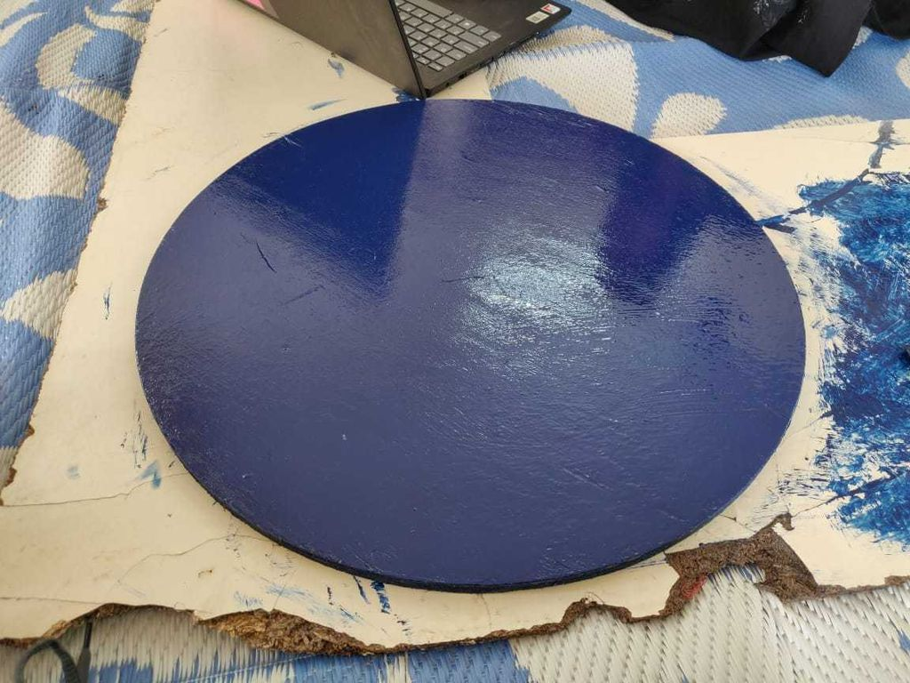 Picture of Paint