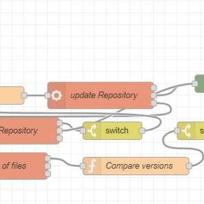Set Up an ESP8266 Automatic Update Server