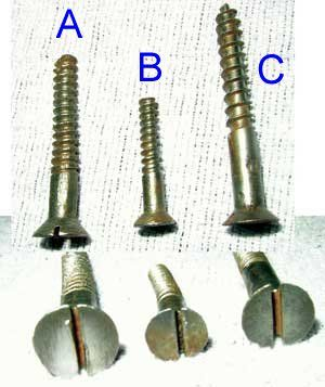 008 antique screws 1.jpg