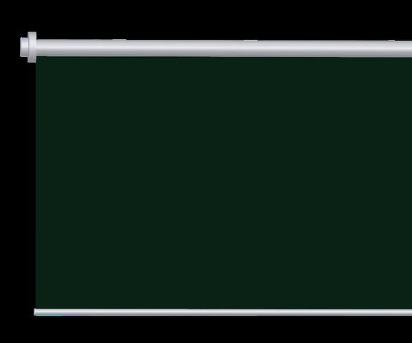 Multi-function Smart Blackboard