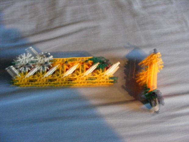 Knex0012.JPG