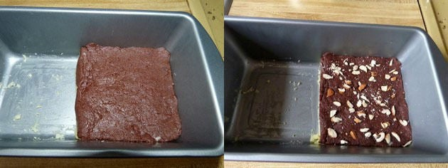 Picture of Choco Layer