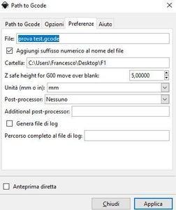 Software InkScape (parte 2)